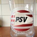 PSV  Glasfabriek